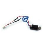 HTC Desire HD Vibrator