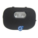 HTC Desire HD flash light cover