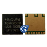 HTC Desire S G12 PA ic