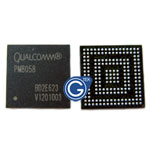 HTC Desire S G12 Power ic
