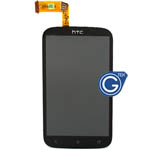 HTC Desire X Complete LCD with digitizer