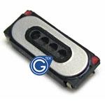 HTC Desire Z Speaker