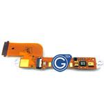 HTC EVO 3D Sensor Flex