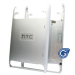HTC Flyer back cover assembly