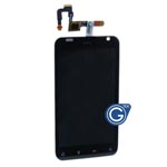 HTC Rhyme G20 Complete Lcd and digitizer assembly unit