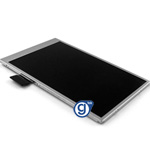 HTC G3 Hero Lcd