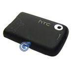 HTC G4 Tatoo Battery cover