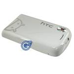 HTC G4 Tatoo battery cover white