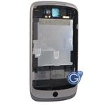 HTC G5 Nexus One housing