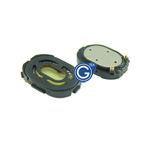 HTC G7 Desire Loudspeaker