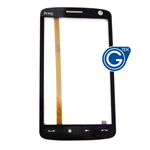 HTC Touch HD, T8282, T8288 Digitizer touchpad