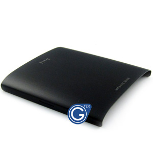 HTC HD2 Battery Cover