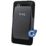 HTC Merge A610D back cover