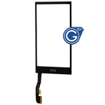 HTC One Mini 2 (M8 Mini) Digitizer Touchpad