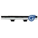 HTC One SV Navigation Light Flex Cable Ribbon