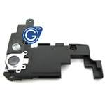 HTC One V camera inner cover