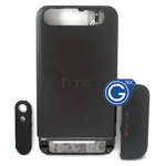 HTC One V Housing Black