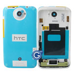 HTC S728e One X+ Housing White