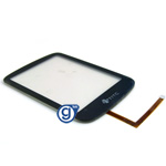 HTC Touch Dual/P5500/Nike 100 digitizer touchpad