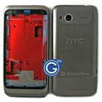 HTC Radar C110e Housing Grey