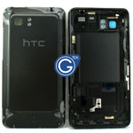 HTC Raider 4G G19 Housing