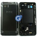 HTC Raider 4G G19 Housing