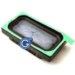 HTC Rhyme G20 Loudspeaker