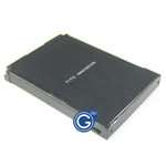 HTC S740 Compatible battery