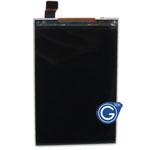HTC Salsa G15 LCD