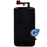 HTC Sensation 4G T-mobile Version Complete LCD with Digitizer