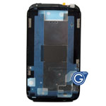 HTC Sensation G14 LCD Metal Frame