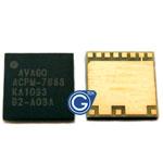 HTC Sensation G14, Sensation XE G18 PA ic 7868