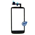 HTC Sensation XE / G18 digitizer