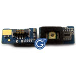 HTC 8X,Sensation XL G21 Sensor Light Module