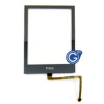 HTC Smart F3188 digitizer