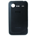 HTC incredible S G11 Battery Cover