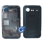 HTC incredible S G11 Complete Housing