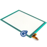 HTC P3300/Artemis Digitizer touchpad