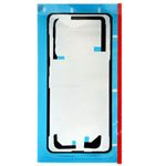 Genuine Huawei P30 Pro Back Cover Adhesive Part No: 51639348