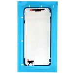 Genuine Huawei P30 Lite Back Cover Adhesive Part No: 51639497