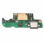 Huawei Nexus 6P Charging Port Connector PCB Module