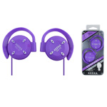 Handsfree KA-12 Purple