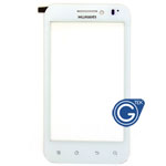 Huawei U8860 digitizer in white