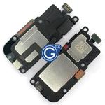 Huawei P30 Loudspeaker