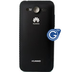 Huawei U8860 Battery Cover in black
