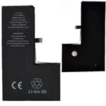 iPhone XS Li-ion Hrg-H12 3.81v 2658mAh CE-approved compatible battery (100% Charge Capacity)