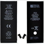 iPhone 6s Replacement Li-on Battery 3.82V 616-00036 CE