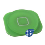 iPhone 5 Home Button Green
