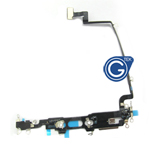 For iPhone Xs Loudspeaker Flex Cable