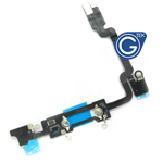 For iPhone XR Loudspeaker Flex Cable